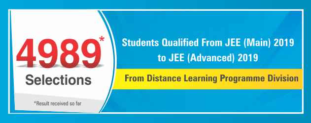 Qualified-For-JEE-Advanced